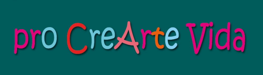 pro CreArte Vida