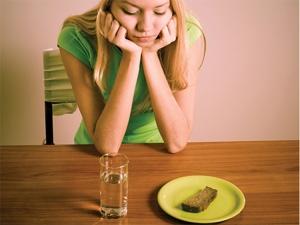 anorexia copiaB copia