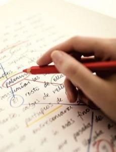 lo-que-nuestra-escritura-esconde_articuloRetrato